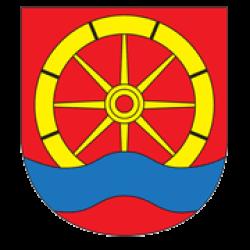 Zakład Gospodarki Komunalnej w Miejscu Piastowym